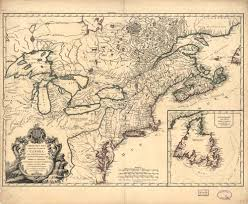 World Map Prints by Compare Prices On Vintage Map Prints Online Shopping Buy Low