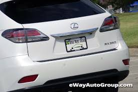 lexus rx 350 prices paid and buying experience 2015 lexus rx 350 carrollton tx eway auto group carrollton