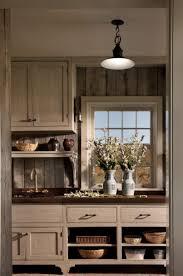 kitchen design rustic rustic kitchen sink with design hd pictures 48324 iezdz