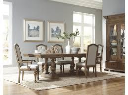 Curio Cabinets Memphis Tn Pulaski Furniture Stratton Traditional China Cabinet W Dentil