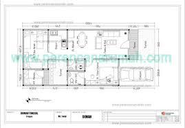 plan rumah love home design interior ideas modern juli 2011