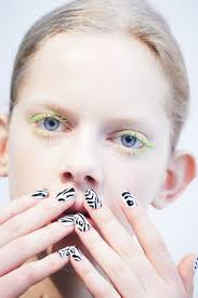 710 best nails images on pinterest fall winter nail trends and