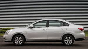 nissan almera alloy wheels nissan almera auto review