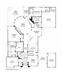 kitchen family room floor plans 33 best fabulous floorplans images on floor plans house
