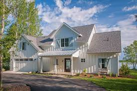 home floor plans with estimated cost to build architectural designs selling quality house plans for over 40 years