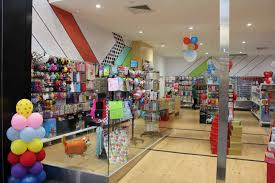 Australian Themed Decorations - themed party supplies and decorations business for sale for all