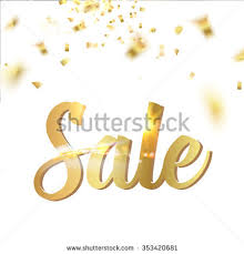 happy new year card gray stock vector 704256805
