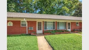 1 bedroom apartments for rent in murfreesboro tn poplar village apartments for rent in murfreesboro tn forrent com