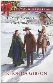 140 best horse books images on pinterest horse books books and