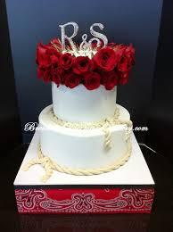 western wedding cakes western wedding cake brenham olde towne bakery
