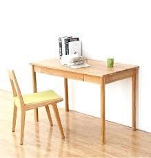 writing desk with drawers oak writing desk white oak wood desk with drawers writing desk study