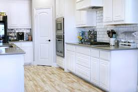 pictures of kitchen ideas easy farmhouse kitchen ideas to add a rustic look to your home
