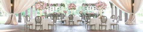wedding hire auckland wedding decoration hire hamilton