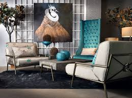 Luxury Living Room Furniture 109 Best Living Room Interiors Images On Pinterest Living Room