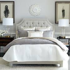 used ethan allen bedroom furniture ethan allen bedroom furniture bedroom furniture discontinued used
