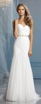 cheap bridal dresses luxury cheap wedding gowns uk wedding gowns