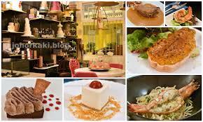 駑issions de cuisine mad about sucre cuisine and patisserie in singapore teo hong