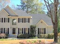 4 Bedroom Houses For Rent In Griffin Ga Houses For Rent In Griffin Ga Rentals Com
