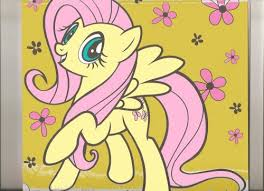 My Little Ponies Meme - create meme fluttershy s sadness pony fluttershy my little pony