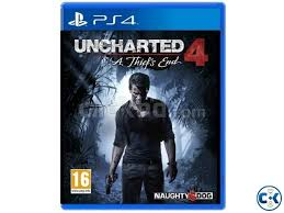 ps4 brand new games best low price in bd clickbd