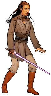 best 25 female jedi costume ideas on pinterest jedi costume