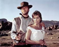 cowboy film quiz spaghetti westerns quiz westerns john wayne and films