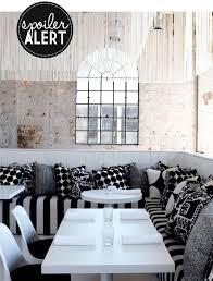 Adore Home Decor 20 Best Black White Images On Pinterest Black And White Black