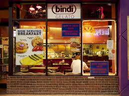free images light night bar shop america fast food bakery