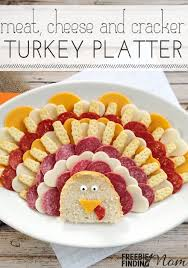 easy thanksgiving appetizers slucasdesigns