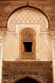 Moorish Design by 465 Best Moorish Architecture Images On Pinterest Islamic
