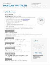 resume maker download free home design ideas resume builder download resume creator software resume builder software free download resume parser open source the best builders designs the best resume builders designs blog