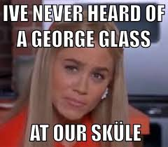 Brady Meme - what does the actress who played jan think of her brady bunch
