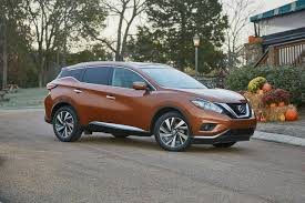nissan altima for sale philadelphia 2017 nissan murano suv pricing for sale edmunds