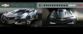 camaro 2015 concept 2015 camaro concept 2015 camaro concept by arkadiy okhman 06