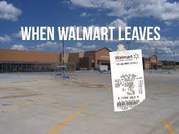 Walmart Store Floor Plan The Ghost Stores Of Walmart U2013 Chris Peak U2013 Medium