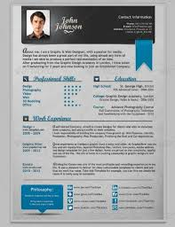 Sample Professional Resume Templates by 10 Best Our Creative Resume Templates Collection Images On