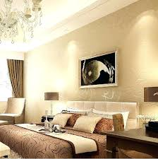 neutral paint colors for bedrooms neutral color bedroom ideas aciu club