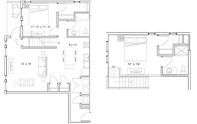 read the plan how to read floor plan measurements alphanetworks club