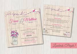 wedding invitations galway wedding invitations