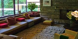Frank Lloyd Wright Area Rugs Http Www Maroctribal Com