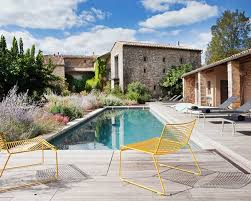 design stehle wo und wie findet die schönsten ferienhäuser und hotels