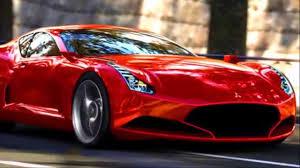 mitsubishi eclipse concept 2016 mitsubishi 3000gt cars auto new cars auto new