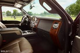 2000 Ford F250 Interior 2000 Ford F 250 Super Duty Information And Photos Zombiedrive