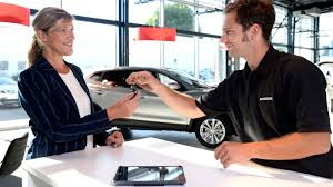 nissan australia service costs service care nissan experience nissan