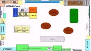 Floor Plan Of Classroom by Classroom Floor Plan Creator U2013 Meze Blog