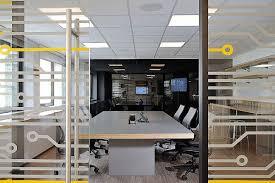 bureau virtuel aix marseille bureau inspirational bureau virtuel aix marseille bureau virtuel