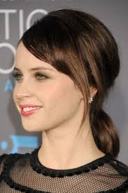 layer hair with ponytail at crown ways to wear a hair ribbon hair ribbons ponytail and high ponytails