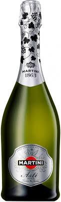 cinzano asti sparkling wine asti martini 0 75 l price reviews