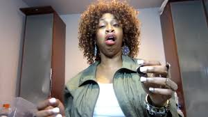 Glozell Challenge Pepper Challenge Glozell Coub Gifs With Sound