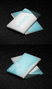 business card 11000695 professional cards templates free download